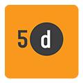 5d online trainingen